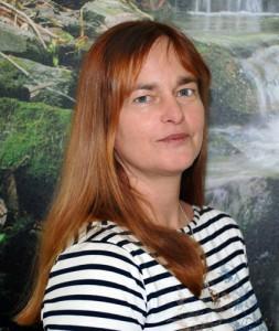 andrea-kirchner-Portrait-2